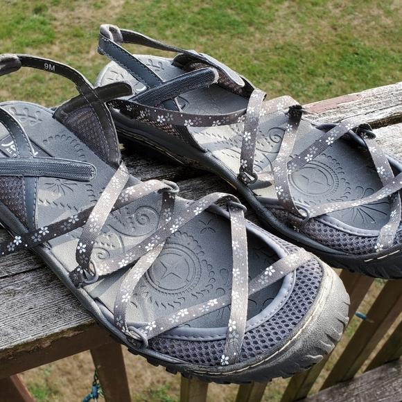 Jambu Shoes - Jambu Womens Shoes